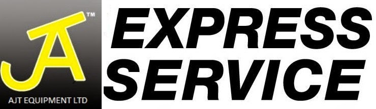 Cell Repair | EXPRESS SERVICE! Now Available
